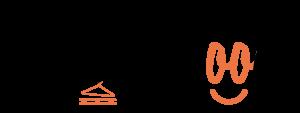 logo-runningoods-02